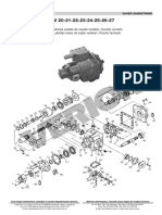 Motores SPV 20