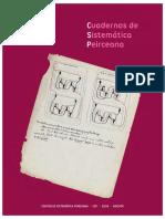 Cuadernos de Sistematica Peirceana.pdf