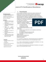 2018_Guia N°3 RECTIFICADORES MONOFÁSICOS (1)