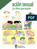 Educación-sexual.pdf