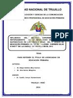 Tesis Aliaga Valdivia-Alva Garcia(Fileminimizer)
