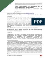 Dialnet-LasCompetenciasTransversalesSuPertinenciaEnLaInteg-6672964