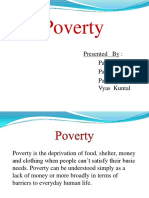 poverty-121128061211-phpapp01