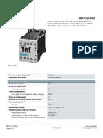 3RH11221AN20_datasheet_es.pdf