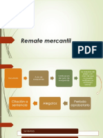 Remate mercantil (1)