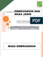 embriogenik anggun.pptx