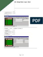 layer-setup_designrules.pdf