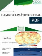 Cambio Climatico Global_dma