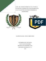 Propuesta de Grado correciones 29 enero 2019.docx