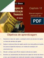 Cap_12_Estrutura_de_capital_2019.pptx