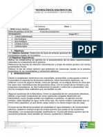 Ute informe de química 2 (cris.docx