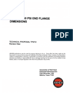 Flange AWHEM.pdf