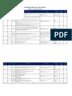 ANEXO 1_4.pdf