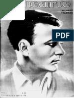 Cinearte n26 1926.pdf