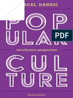 [Marcel Danesi] Popular Culture Introductory Pers(Z-lib.org)