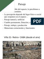 paisaje territorio y espacio.pdf