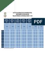 tabla_serieA_2019.pdf