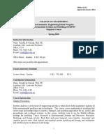 Syllabus_EEMP507_SP2019