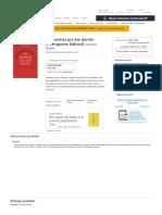 20 Poemas Pra Boi Dormir (Portuguese Edition) EBook_ Mário de Almeida Pyanelly