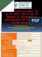 Jornada RIPC.pdf
