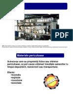 10 -  Agenti chimici.pdf
