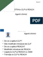 11 -  Prezentare chimice.pdf