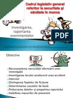 18 -  Investigare evenimente.pdf
