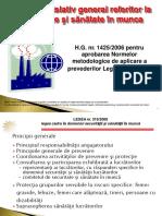 5 - Prezentare HG 1425 1.pdf