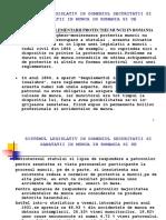 1 -  Sistem legislativ.pdf