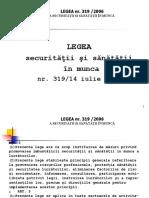 2 -  Legea securitatii.pdf