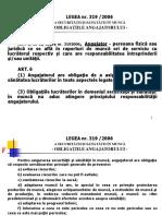 3 -  Obligatiile angajatorului.pdf