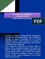 12 - EIP.pdf