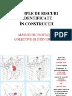 15-  Exemple Riscuri Constructii.pdf