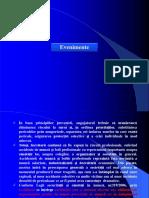17 -  Evenimente.pdf