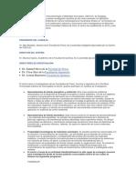 El Centro de Investigación en Nanotecnología y Materiales Avanzados.docx