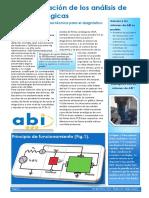 Conceptos de Análisis de Firmas Analógicas.pdf