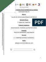 PALACIOS HERNANDEZ JUAN IGNACIO TEORIA DE LAS RESTRICCIONES.docx