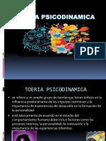 TEORIA PSICODINAMICA conflictos.pptx