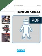 114801188-ASRi20-OM-S223-531-en-02.pdf