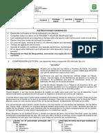 PRUEBA DE IMPLEMTANTACION SEPTIMO AÑO A-B-C (1).docx