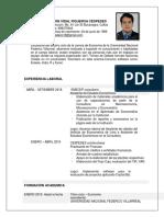 CV Figueroa