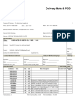DPK11911120149_(PK1_KHI)_Site(1160-NCE-IP-NEW-S_11_44142577_20191112211400962.xlsx