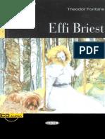 003 Effi Briest B1.pdf