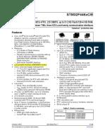stm32f446re_datasheet