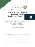 Datos personales.pdf