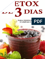 Detoxde3Dias (1)