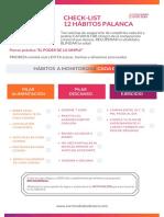TEST-CHECKLIST 12 HABITOS PALANCA.pdf