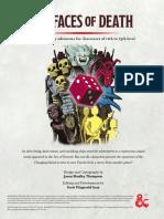 Dragon+_Six_Faces_of_Death_(5e).pdf