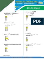 SEMANA CINCO SOC BIO.pdf
