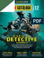 Catalogo 12 Dez19